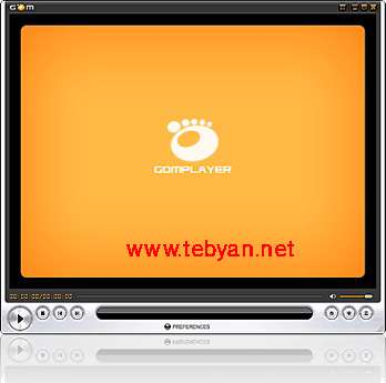 GOM Media Player 2.1.14.4525