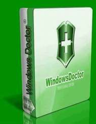Windows Doctor Professional Edition 2009