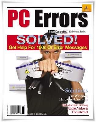 PC ERRORS