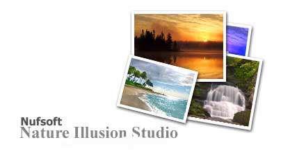 Nature Illusion Studio Pro v.3.12