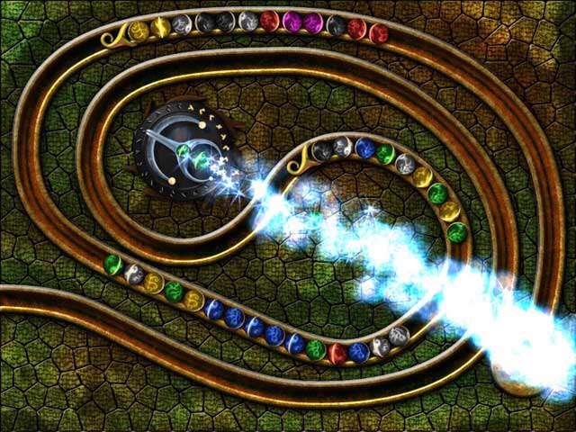 بازی Sparkle 1.0 Portable