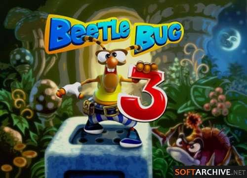 Portable Beetle Bug3