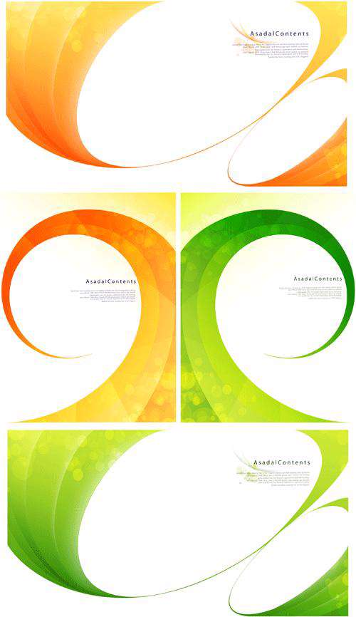 AsadalContents color