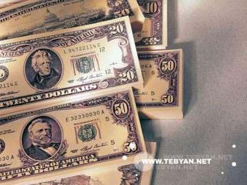 پول ,ارز,ريال,دلار