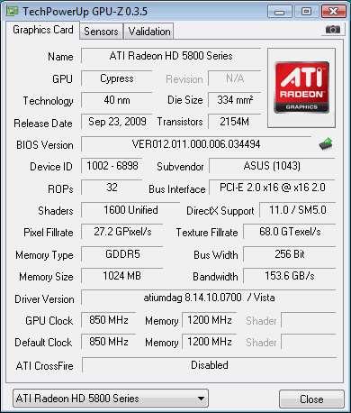 GPU-Z.0.3.4
