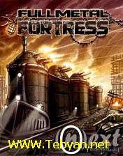 Full Metal Fortress