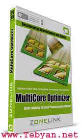 Multicore Optimizer v1.0