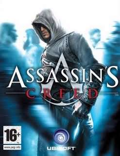Assassin s Creed java