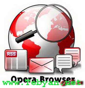 Portable Opera 10.01.1844