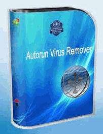 Autorun Virus Remover 2.3
