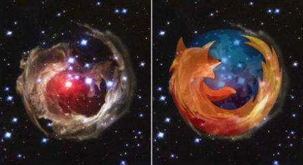 Firefox 3.5 special