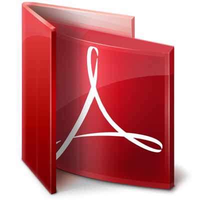 Adobe Acrobat Reader 9.3 Portable
