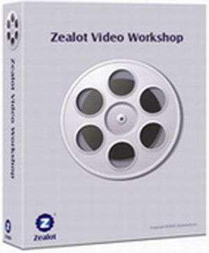 Zealot Video Workshop