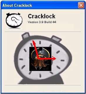 Cracklock 3.9.44