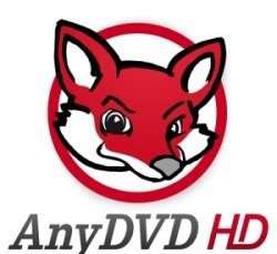 AnyDVD HD 6.6.0.7 Multilingual