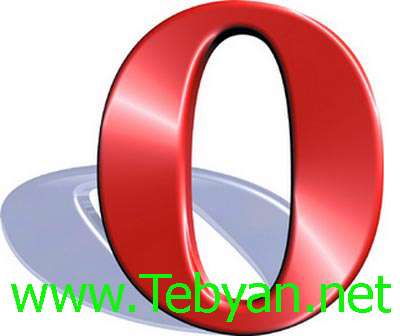 Opera10.51.3296 Final Multilingual Portable