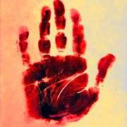 مجموعه براش خون با فرمت ABR ، سری سوم