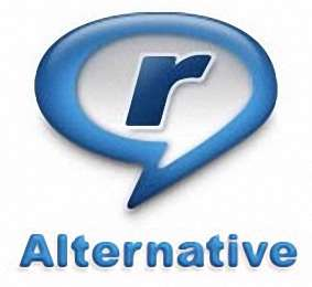 Real Alternative 2.0.2