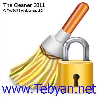 e Cleaner 2011 7.2.0.3510