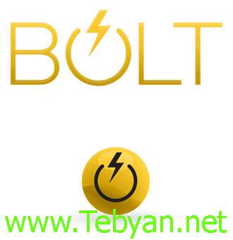 BitStream Bolt v2.0