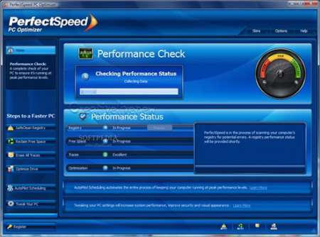 Perfect Speed Pc Pptimizer 2