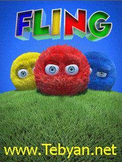 بازی Filing