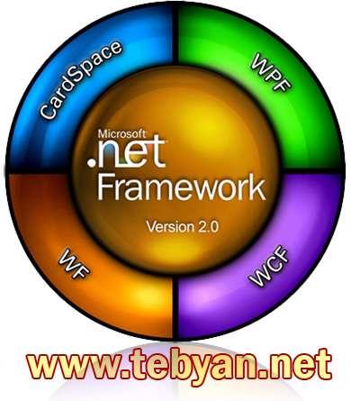 Dot NET Framework 4.0