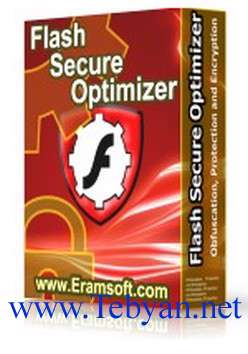 Eramsoft Flash Secure Optimizer v2.3.1.301