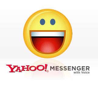 Yahoo Messenger Amazing Applications