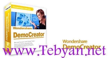 Wondershare DemoCreator v3.0.2.17