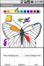 Coloring 4 Fun