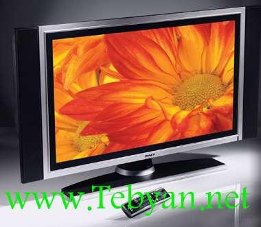راهنمای خرید LCD