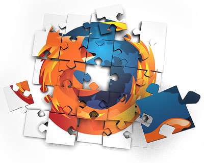 Firefox 3.6.8 Portable