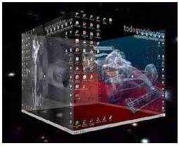 Yodm3DDesktop1.4
