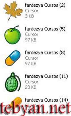 Fantezya Cursos