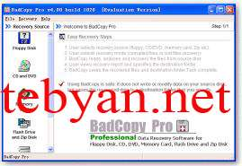BadCopyPro 4.10