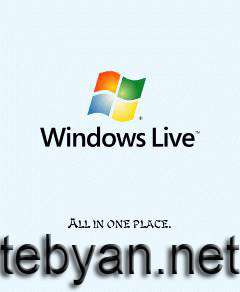 MSN Windows Live Messenger v6.50