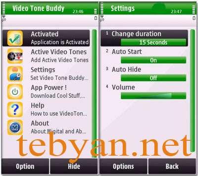 Aims Migital Video Tone Buddy v2.0 Full