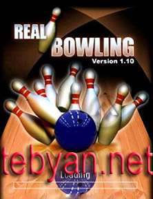 Real Bowling v1.10