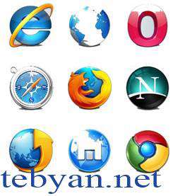 Symbian & Java Browsers