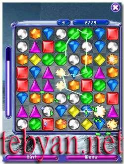 Bejeweled 2 v1.33
