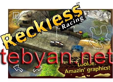 Reckless Racing v1.0.0