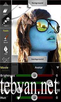 ColorSwitcher 1.1