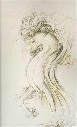 مينياتور، نقاشي ايراني، نقاشي سنتي، فرشچيان، نگارگري، نقاشي، عصر عاشورا، ضامن آهو،