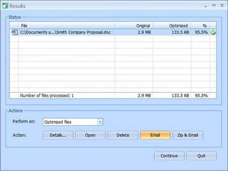 Neuxpower NXPowerLite v4.2.2 Multilingual