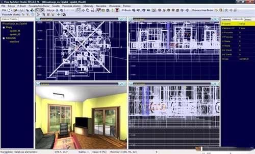 Flow Architect Studio 3D 1.3.7