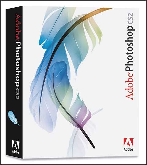 Photoshop All Version Portable