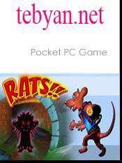 RATS!!! 2.0