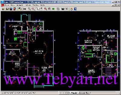 Acme CAD Converter 2010 v8.0