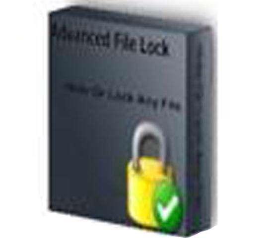 Advanced File Lock v7.1.3451.30074